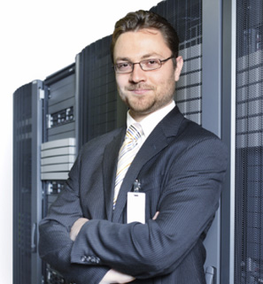 Virtualization Advisors SaaS Cloud Hosting