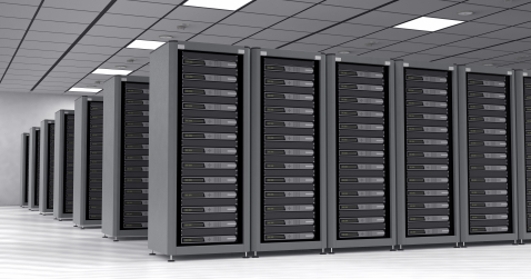 Virtualization Storage